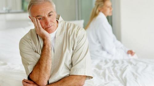 Протезирование полового члена: виды имплантов, ход операции и реабилитация